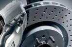 atencao-ao-sistema-de-freios-ele-e-fundamental-para-a-seguranca-e1476816816265