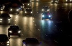 for-dirigir-noite-atencao-condutor-redobrada