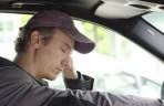 horario-de-verao-riscos-de-acidentes-podem-aumentar-em-razao-do-cansaco