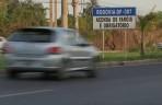 justica-libera-aplicacao-multas-farol-rodovia-sinalizada