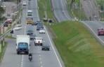 comissao-aprova-fim-de-farol-aceso-durante-o-dia-em-rodovias-no-perimetro-urbano