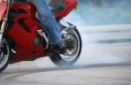 jovens-sao-quase-metade-das-vitimas-de-acidentes-em-motos
