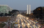 proposta-para-mudar-formacao-de-motoristas-sera-apresentada-em-brasilia
