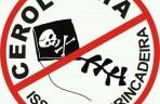 usar-cerol-e-crime-e-mata-uso-tem-feito-vitimas-tambem-no-transito