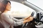 10-dicas-de-seguranca-para-motoristas-iniciantes