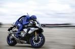 novos-modelos-de-moto-mostram-avanco-no-futuro-da-mobilidade