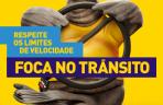 excesso-de-velocidade-e-um-dos-principais-fatores-de-risco-no-transito-alerta-detran-sp1