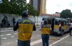 maio-amarelo-convida-populacao-a-repensar-atitudes-tomadas-no-transito