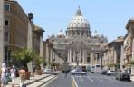 turistas-italianos-terao-permissao-para-dirigir-no-brasil